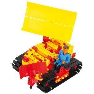 Fischertechnik 505280 - XL Bulldozer