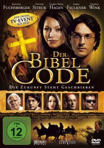 Der Bibelcode (DVD)