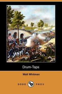 Drum-Taps (Dodo Press)
