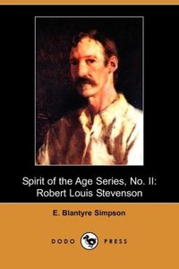 Spirit of the Age Series, No. II