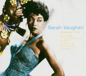 Vaughan,Sarah