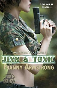Jinn & Toxic