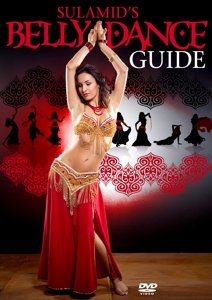 Sulamid s Bellydance Guide