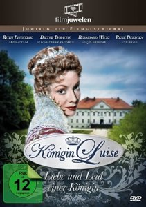 Königin Luise (Filmjuwelen)