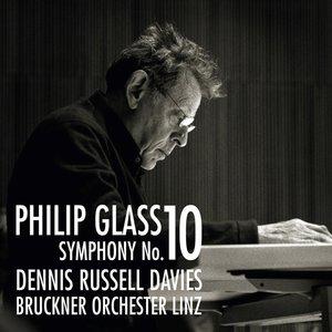 Sinfonie 10/Konzertouvertüre (2012)