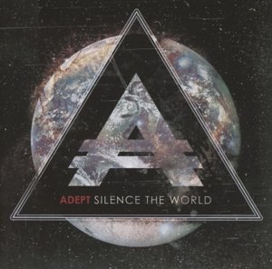 Silence The World