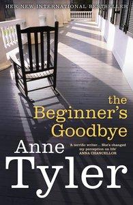 The Beginner\'s Goodbye