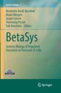 BetaSys
