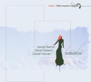 Scratch-Enja24bit