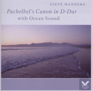 Pachelbel's Canon in D-Dur m.Ocean Sound