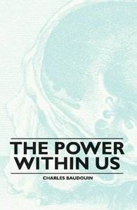 The Power Within Us