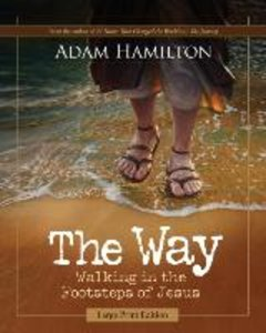 The Way, Large Print
