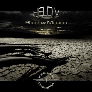 Held V-Shadow Mission/Ausverkauft