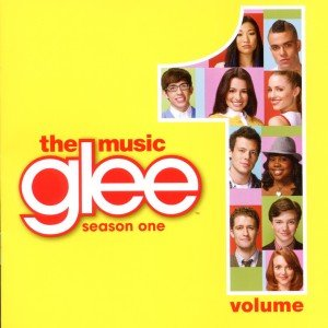 Glee: The Music,Vol.1