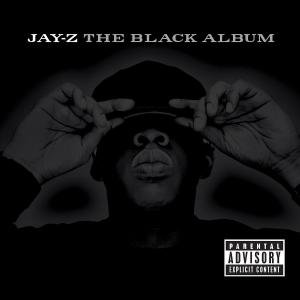 The Black Album (New Version)