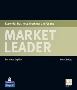 Market Leader Elementary - Pre-intermediate Essential Business G