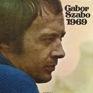 1969-CD Deluxe Digipack