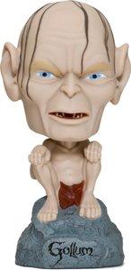 Joy Toy 33957 - Gollum Wackelfigur, Klarsichtverpackt