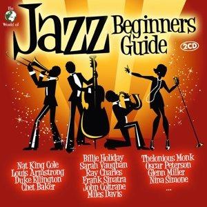 Jazz Beginners Guide