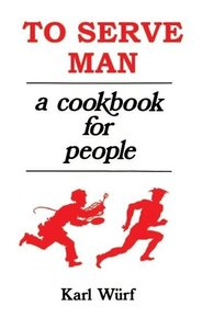 To Serve Man
