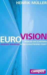 Müller, H: Euro-Vision