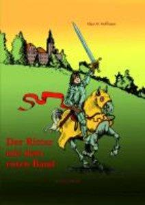 Der Ritter mit dem roten Band