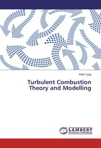 Turbulent Combustion Theory and Modelling
