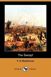 The Swoop! (Dodo Press)