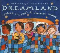 Dreamland - zum Schließen ins Bild klicken