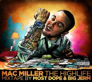 The Highlife Mixtape