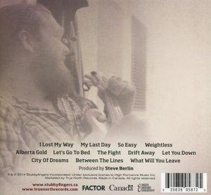 Weightless (LP)