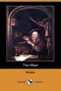 The Miser (Dodo Press)