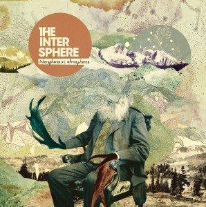 Interspheres>