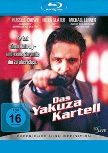 Das Yakuza Kartell