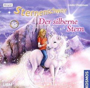 Folge 35: Der Silberne Stern