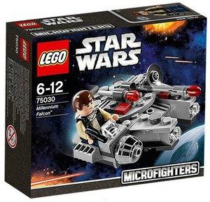LEGO® Star Wars 75030 - Millenium Falcon