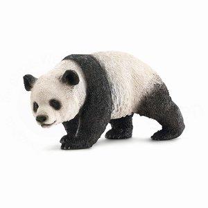 Schleich 14706 - Große Pandabärin