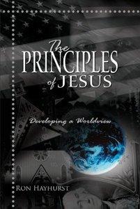The Principles of Jesus