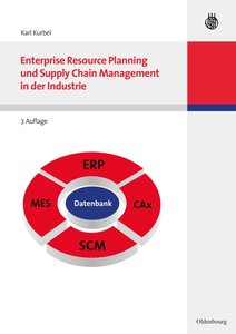 Enterprise Resource Planning und Supply Chain Management in der