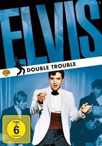 Elvis-Double Trouble Umverpa StDv