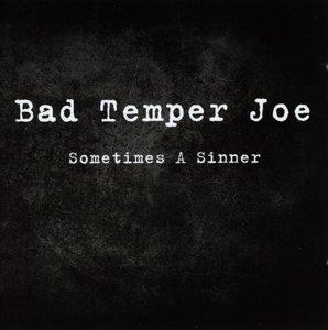 Sometimes A Sinner