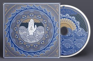 ?Ther (2LP Gatefold)