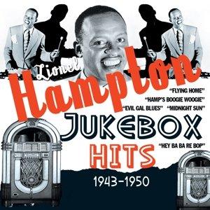 Jukebox Hits: 1943-1950
