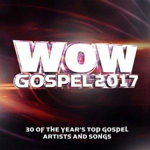 WOW GOSPEL 2017 D