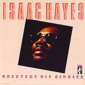 Greatest Hit Singles (LP)