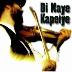 Di Naye Kapelye