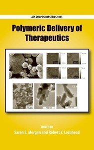 Morgan, S: Polymeric Delivery of Therapeutics