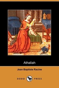 Athaliah (Dodo Press)