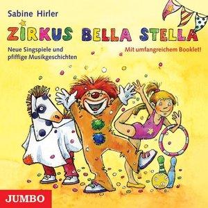 Zirkus Bella Stella