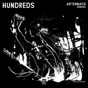 Aftermath (Remixes)
